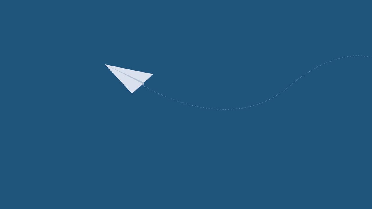 paperplane_wallpaper__full_hd__by_frangrgic-d6w6u49